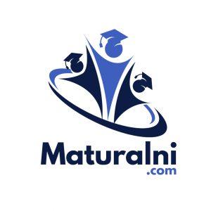 maturalni logo