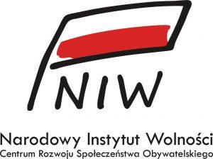 niw (1)